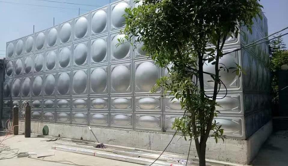 武汉蔡甸卫生防水材料厂350立